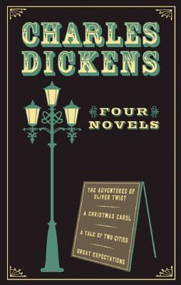 Charles Dickens By Dickens, Charles